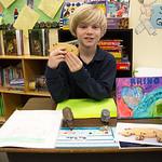 RidgefieldAcademy's photo